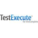 TestExecute boxshot.