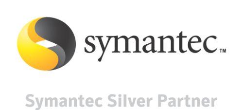 Softa SuperStore on virallinen Symantecin Silver Partner!