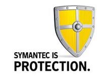 Symantec is Protection