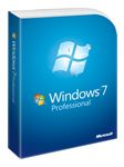 See details for Windows 7 Professional E