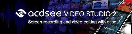 Amateur tu video