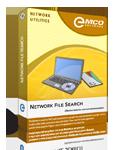 Network File Search