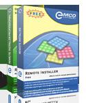 Remote Installer