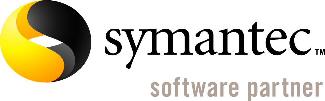 Softa SuperStore on virallinen Symantecin Software Partner!